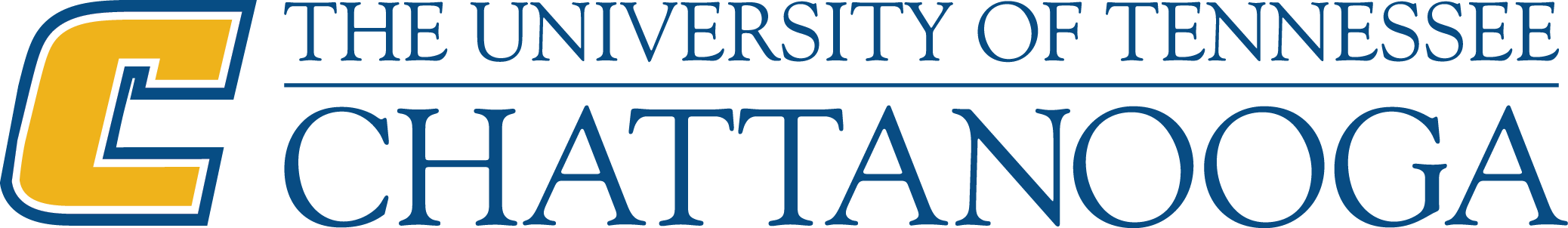 Univeristy of Tennessee Chattanooga