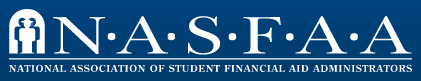National Association of Student Financial Aid Administration