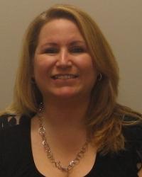 Angela Freeman