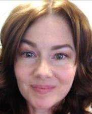 April LaMountain