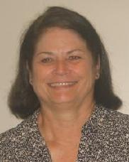 Donna Brogdon