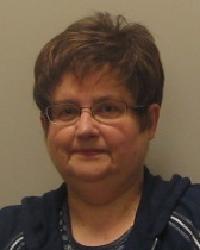 Debbie Felton