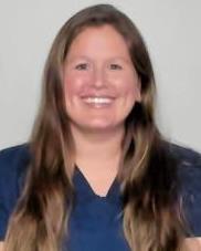 Danielle Kerrigan