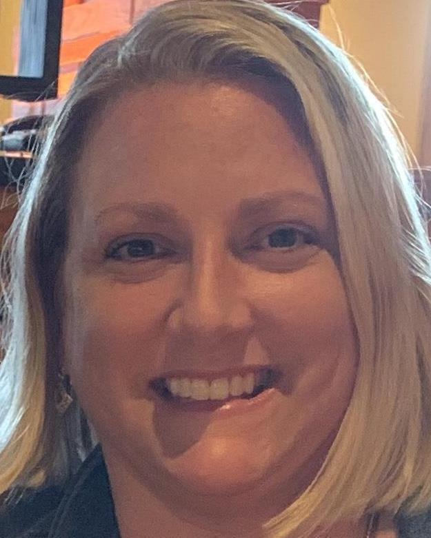 Heidi McLean