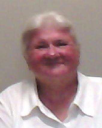 Janice Dunn