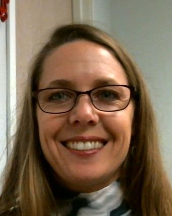Jessica Sherwood
