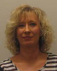 Kathy Barr