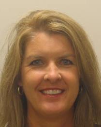 Karen Wyrick