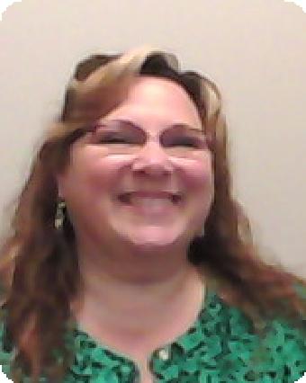 Lori Hollis