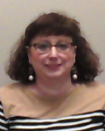 Lisa Sullens