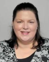 Melissa Bayless