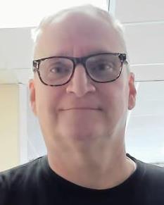 Mark Hendershott