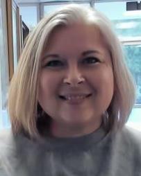Melissa Kyle