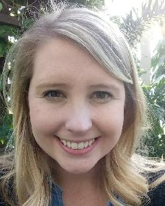 Rachel Scruggs