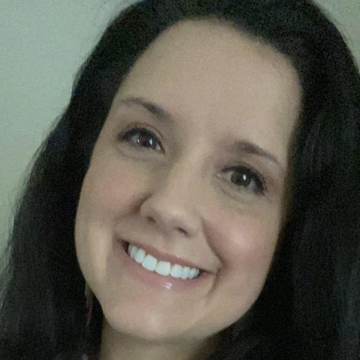 Shelley Austin