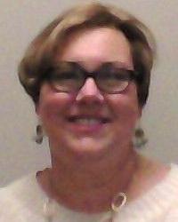 Susette Kilgore